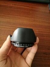 40.5MM osłona obiektywu + pierścień adaptera obiektywu + osłona obiektywu dla Samsung NX100 NX200 dla Sony A6000 A5100