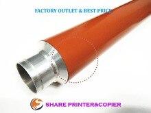 DELEN Bovenste Fuser Roller M052-4101 voor ricoh SP5200DN SP5210DN SP5200S SP5210SF