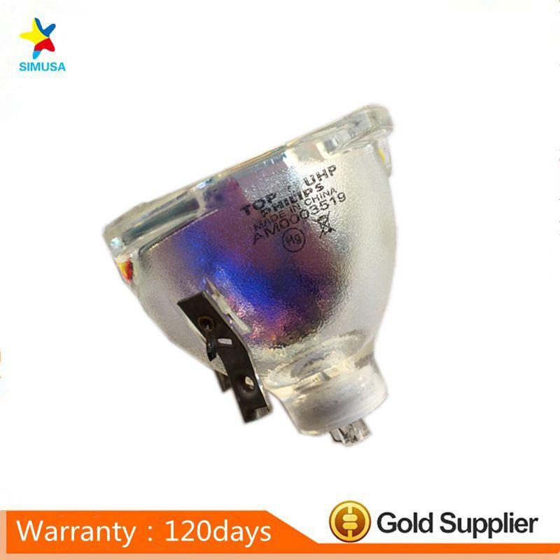 Lámpara de proyección de alta calidad DPL2801P/EDC/BP96-02119A/1181-3 bombilla para SAMSUNG SP-D400S XF D400