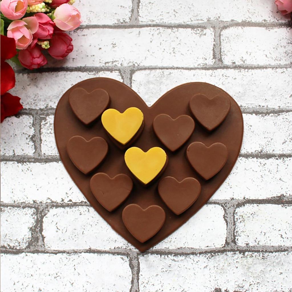 2 Самые продаваемые товары 2019 любовь сердце фотообои для торта фотосессия z0520 #