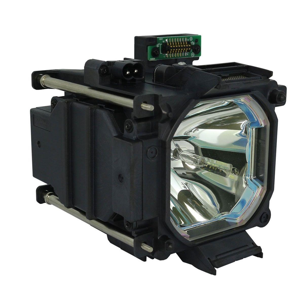 LMP-F330 LMPF330 para Sony VPL-FH500L VPL-FX500L VPL-F500H VPL-F700HL VPL-F700XL bombilla de proyector con carcasa