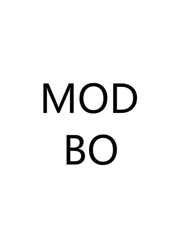 1-2 unids/lote para modbo 4,0 o modbo 5,0