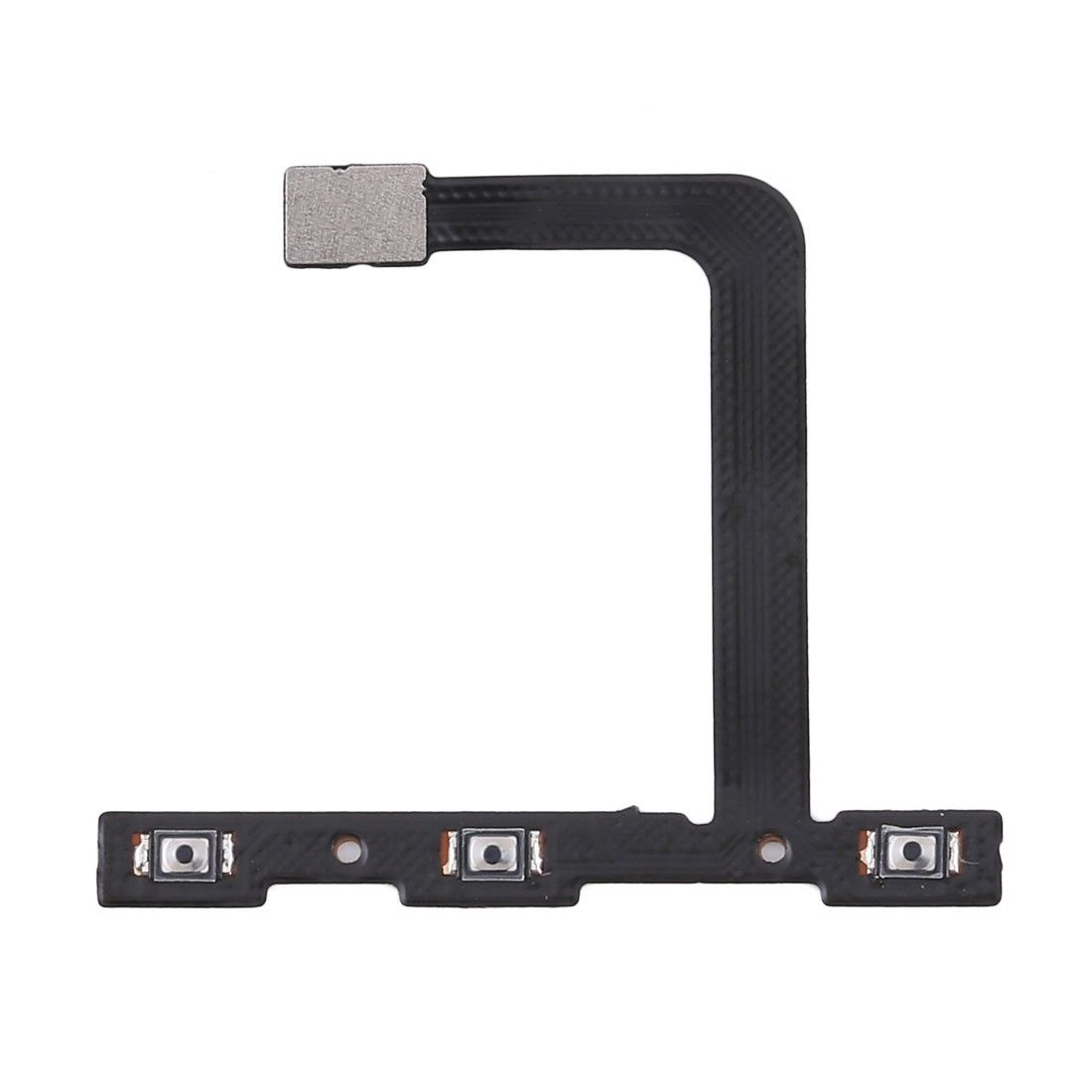 for Huawei P20 Power And Volume Key Button Flex Cable