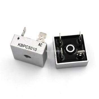 KBPC5010 50A 1000V