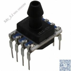 SSCDANN020NG2A3 Sensor (Mr_Li)
