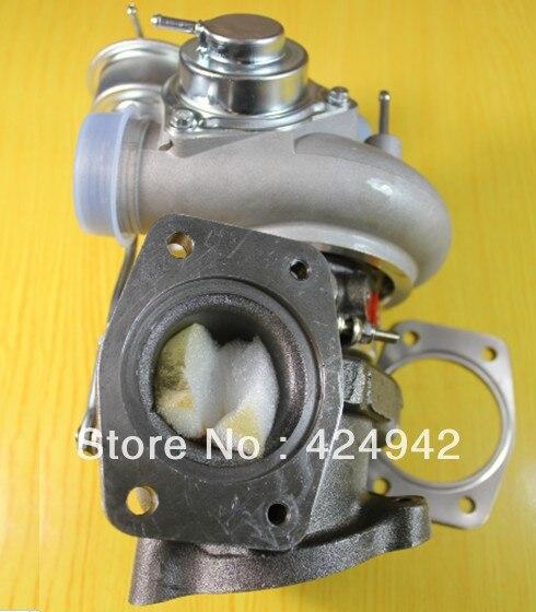 TD04 TD04HL-16T-7 49189-01350 8601238 1275663 Turbo Turbocharger For Volvo 850 R T5 C70 V70 S70 2.3L B5234 T3/T5/T6 N2P23HT