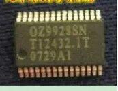 IC original nuevo OZ9928SN OZ9928 SSOP30 envío gratis