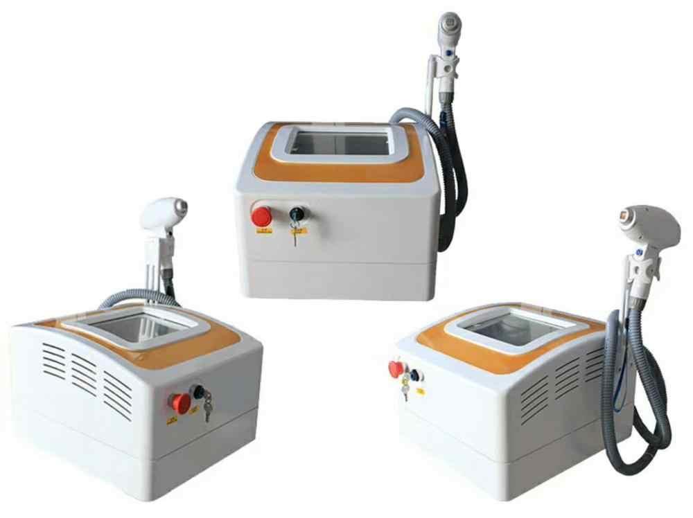 2019 Permanente Haar Remover 808 Nm Alexandriet Laser S Diode Laser Diode Laser Ontharing Null Aliexpress