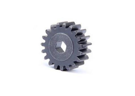 Шестигранная 19T Шестерня 1/5 шкалы baja 5B,SS,5T baja parts - 65129