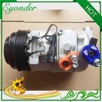 ac ac air conditioning compressor cooling pump 7sbu16c for mercedes mercedes benz v class 638 682 v200 v220 v230 447170 7680