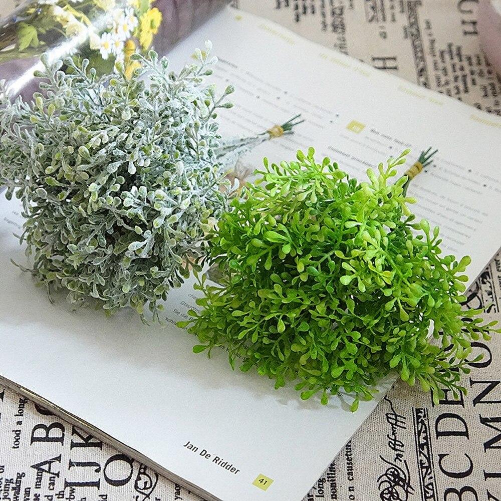 6 Teile/satz Künstliche Anlage Pomelo Für Home Dekoration Künstliche Blumen Kunststoff Pomelo Gefälschte Blumen Hängen Blumen Halten