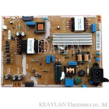 free shipping original 100% test  for  L48S1_FSM  BN44-00703G BN44-00703A power board
