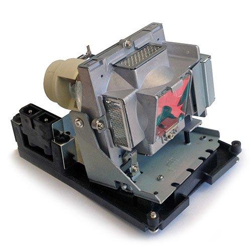 5811100784-S Replacement Projector Lamp for VIVITEK D-925TX / D-927TW / D-935VX