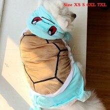 Veste dhiver chaude et épaisse XXXL   Vêtements pour grand chien animal de compagnie XXXL, grande taille XXXXL, manteau produits pour Labrador Yorkie Terrier