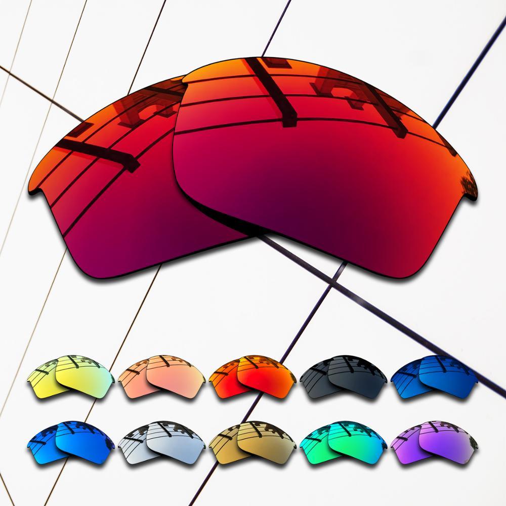 Оптовая продажа. O.s поляризованные Сменные линзы для солнцезащитных очков Oakley Bottlecap-разные цвета