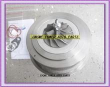 Turbo CHRA Core GTB2260VZK 798166 812971 812971-0002 812971-0007 BK3Q6K682AB   Pour Ford Transit Commercial FWD 3.2L TD