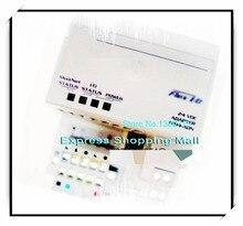 Nouveau dispositif dentrée-sortie flexible PLC 1794-ADN dorigine