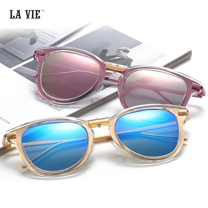 2018 новые брендовые дизайнерские солнцезащитные очки с пластиковой оправой женские солнцезащитные очки винтажные модные дизайнерские поляризационные солнцезащитные очки 0826