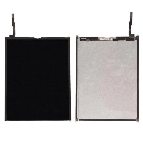 Für iPad 6 6th Gen 9,7 2018 A1893 A1954 lcd screen display ersatz Kostenlose Tools