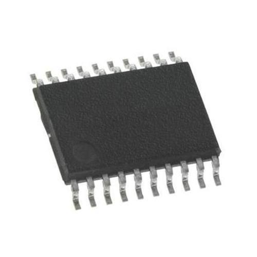 5 шт./лот TC74VHCT541AFT T541A 74VHC541MTCX V541 74VHCT244AMTCX VT244A TSSOP20 TSSOP 20 Органайзеры для кабеля      АлиЭкспресс