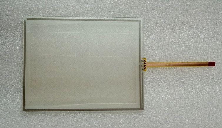 شاشة LCD جديدة محول الأرقام بشاشة تعمل بلمس كورج كرونوس/كرونوس 2 شاشة لمس