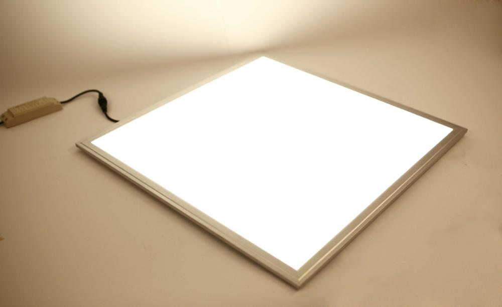 Free Shipping hot  selling square waterproof IP65 LED panel lamp 300x300mm 300x600mm 300x1200mm 600x600 ceiling led panel light