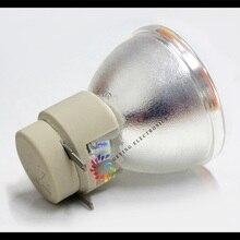 Proyector Original bulbo/foco bombilla RLC-070 P-VIP 180/0 8 E20.8 para ViewSonic PJD6223 PJD5126 PJD6213 VS1429