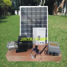 Pompe solaire à eau 550watts 48V   Garantie de 2 ans, pompe solaire, pompe à pression, système de pompe à pression, pompe électrique solaire, pompe