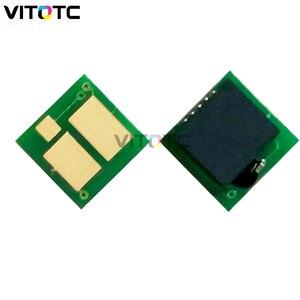 CRG-047 CRG047 CRG 047 Toner Cartridge Chip Compatible For Canon imageCLASS LBP112 LBP113w LBP 112 113w MF112 MF113w Reset Chips