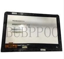 Panneau décran LCD B116HAT03.2 avec écran tactile LCD numériseur assemblée pour 11.6