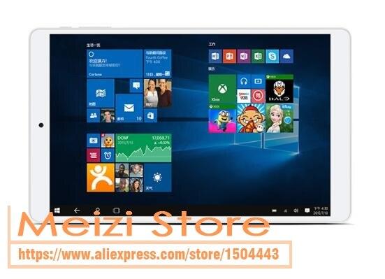 "2 unids/lote de película protectora de pantalla transparente HD para Teclast X80 Pro X80HD X80 HD X80 Plus 8 ""Tablet 8 pulgadas"