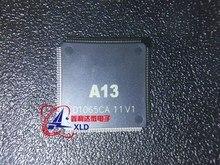 A13 main control CPU chip LQFP-176 ALLWINNER