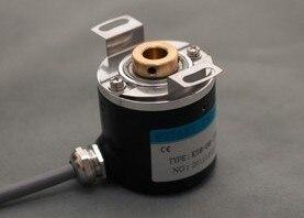 E40H8-1024-6-L-5 Photoelectric Encoder Speaker Accesories