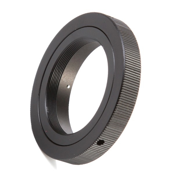 FOTGA T2-AF T Крепление объектива переходное кольцо для Sony Alpha A Minolta AF MA A850 A65 A37 A77V A57 A99