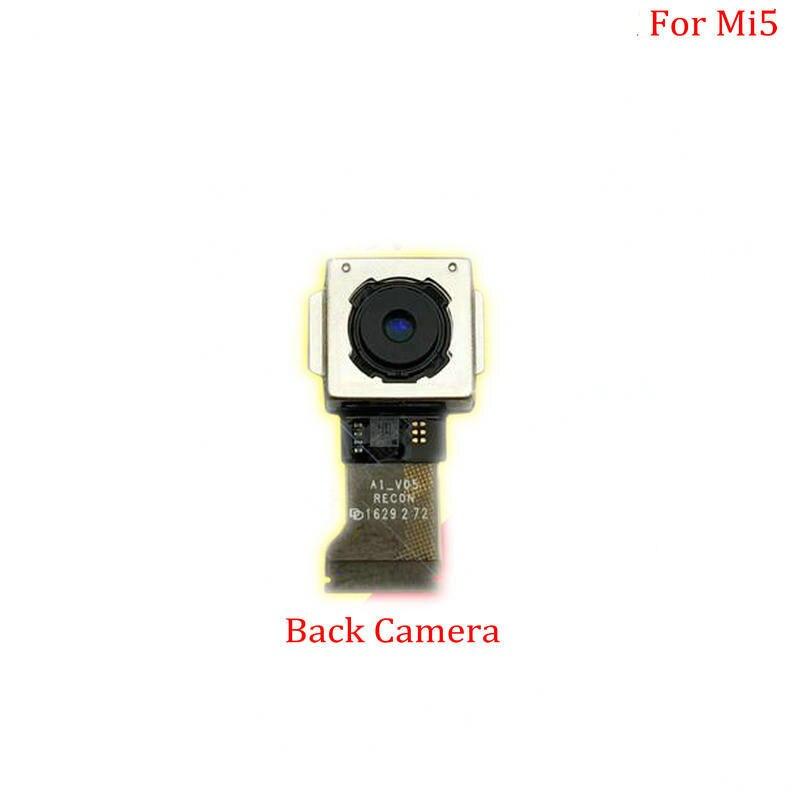 Mythology For Xiaomi Mi5 Big Back & Small Front Camera Module 5.15