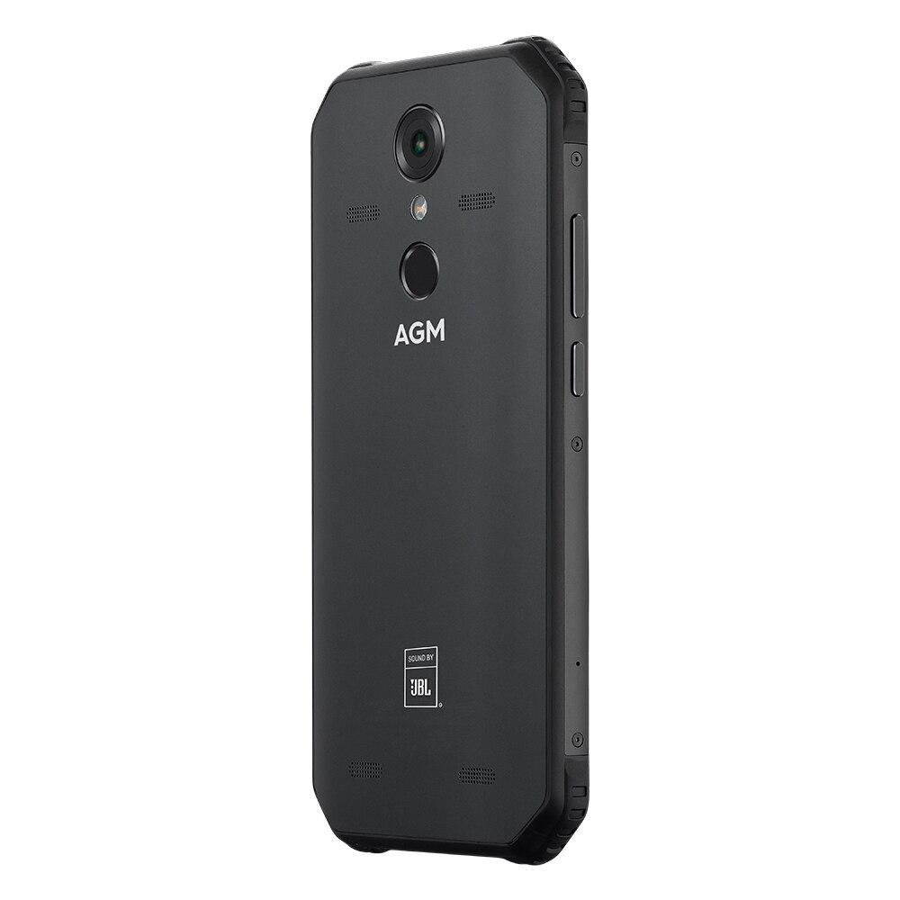 OFFICIAL AGM A9 JBL Co-Branding 5.99