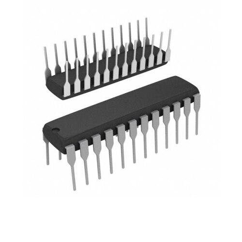 5pcs/lot MBI5026GN MB15026GN MB15026 DIP-24 In Stock