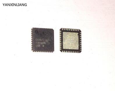 Envío Libre CX20671 CX20671-11Z 10 pc/lot BGA IC