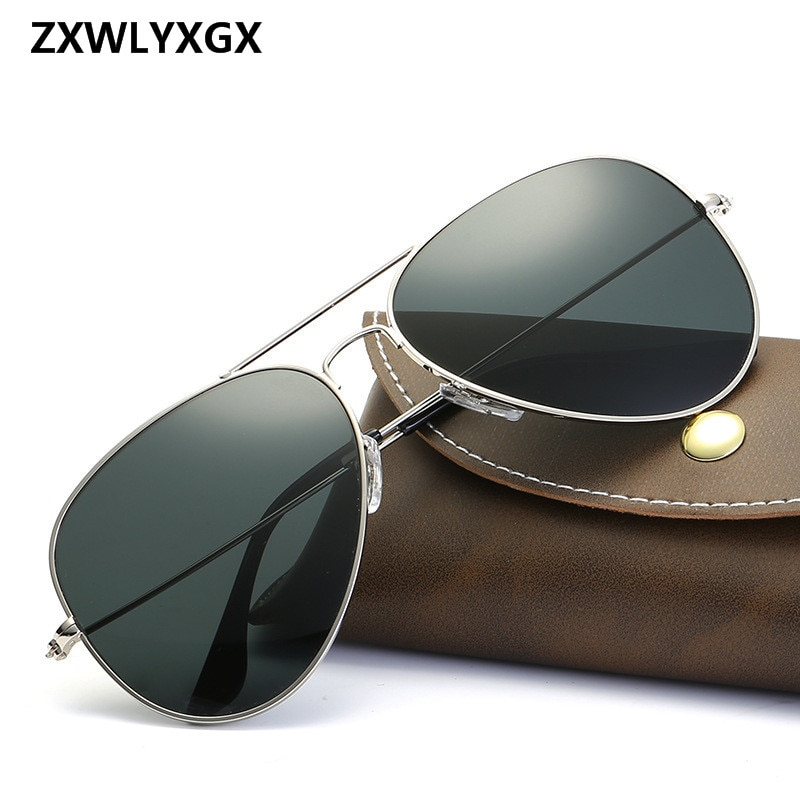 small cateye triangle cute sexy retro cat eye sunglasses women small black white vintage cheap sun g