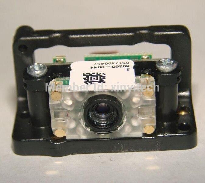 En Stock para Honey well HHP 4600 de 4620 imágenes OEM Motor de escaneo (4100SR-12FA)