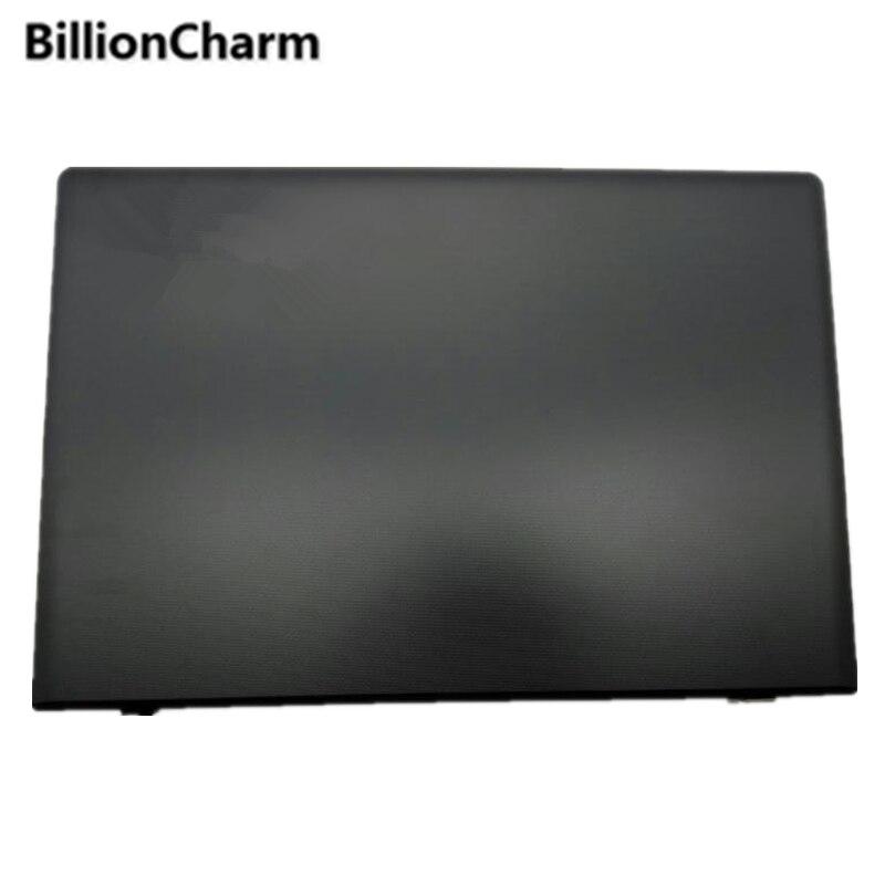 BillionCharm Lcd Top Tampa Novo Para Lenovo ideapad 510-15ISK 310-15ISK Shell LCD Tampa Traseira Tampa Superior