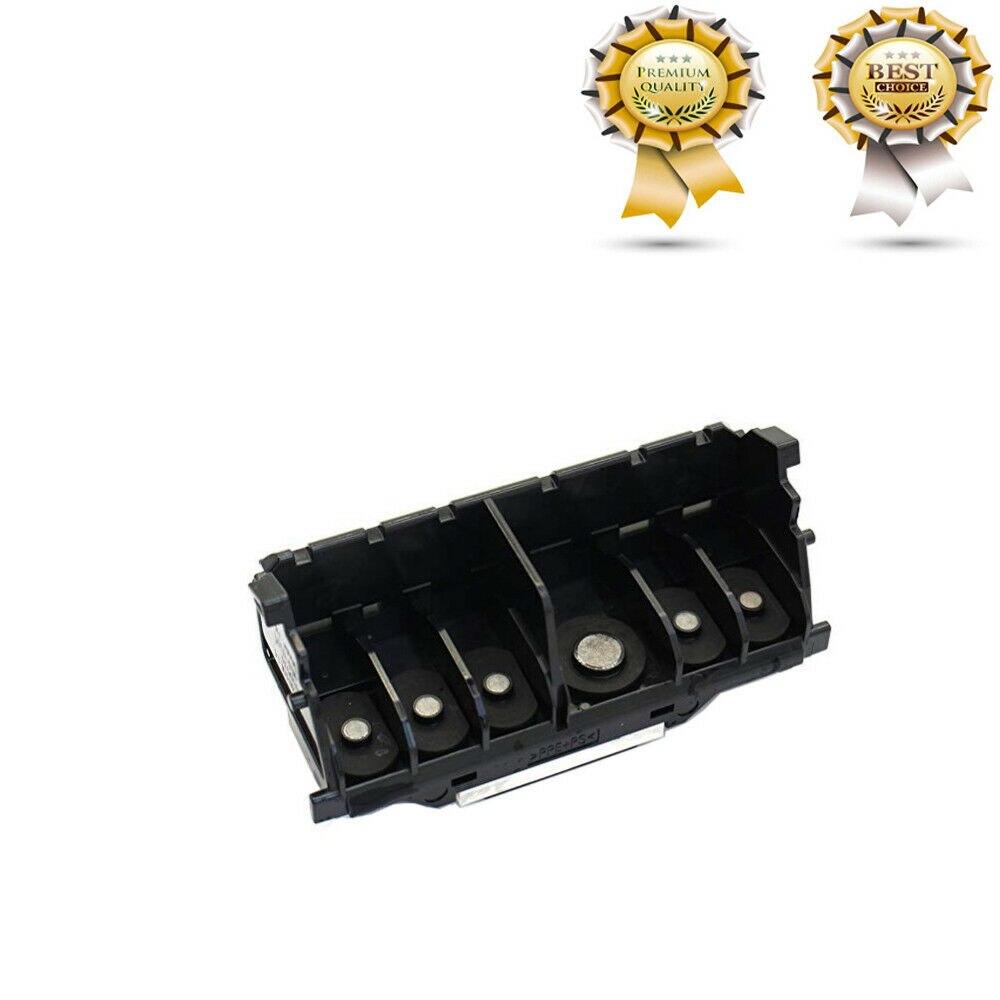 QY6-0083 رأس الطباعة لكانون iP8720 iP8750 iP8780 MG7140 MG6310 MG7130 mg7740