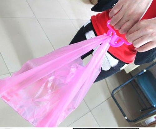 mode heißen heber heber hand werkzeugaufhängung 15kg mini tragbare einkaufen guter helfer Gemüse
