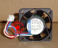 ebmpapst 412F/2H DC 12V 0.8W 40x40x10mm Server Cooling Fan