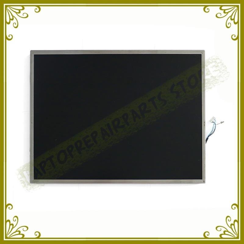"""Pantalla LCD Original de 21,3 """"LTM213U6-L01 de 21,3 pulgadas para SAMSUNG LTM213U6 L01, Panel de pantalla LCD de repuesto 1600*1200"""