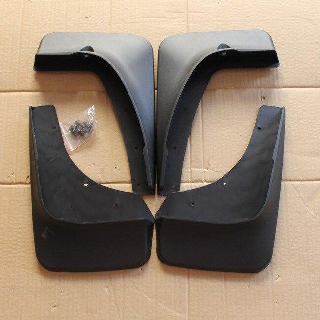 TTCR-II accesorios de coche de alta calidad, guardabarros de alta calidad, guardabarros aptos para Mazda CX-5, ¡envío gratis!