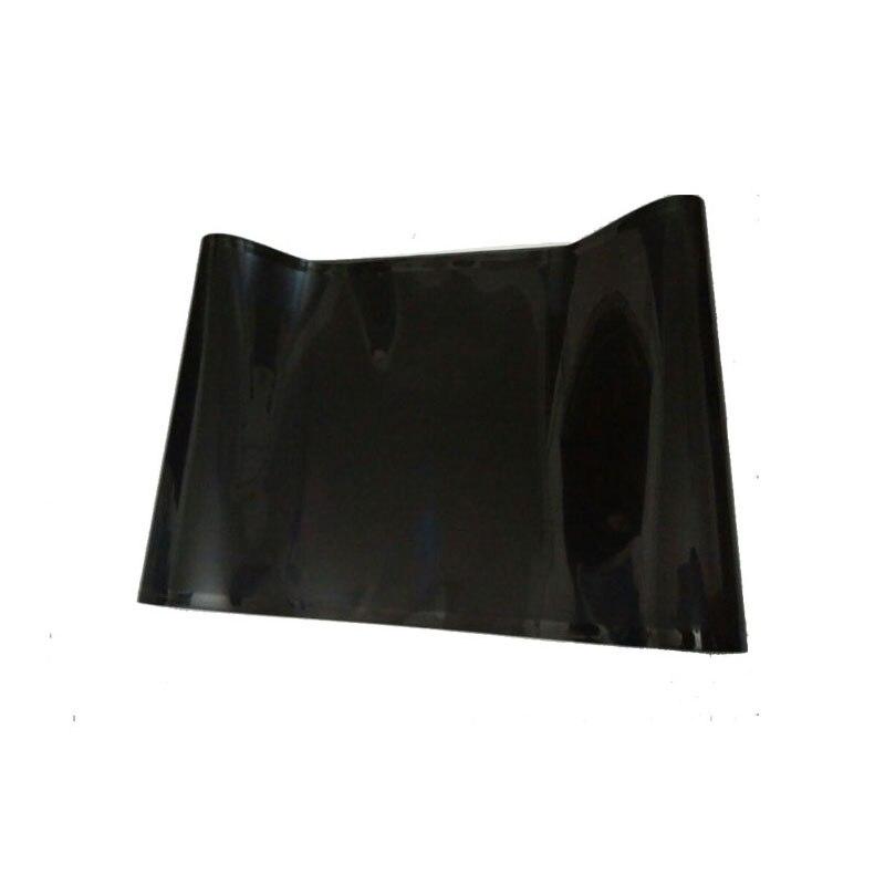 Parte ORIGINAL para RICOH C2030 C2050 C2010 C2550 C2051 C2551 C2530 película de impresión por transferencia de impresora