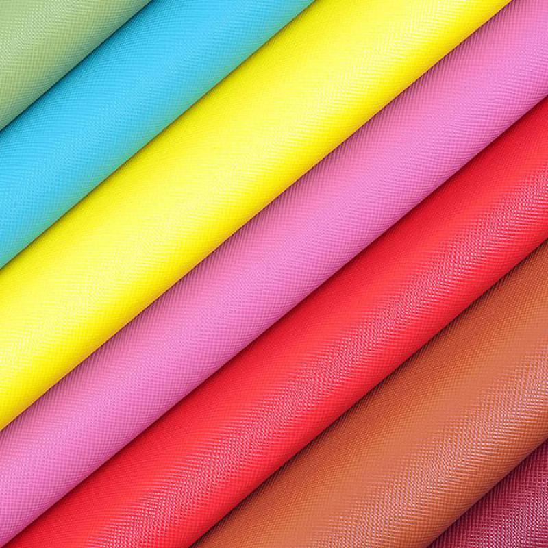 Cuero ecológico Artificial para bolsos y asientos de coche, Polipiel blanca para...
