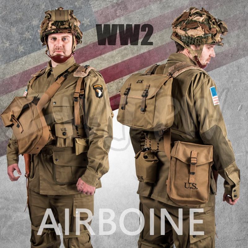 Армейский Военный Набор, армейский Военный Набор М42