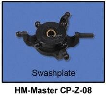 Walkera Master CP pièces HM-Maître CP-Z-08 Plateau Cyclique Walkera Master CP pièces de rechange FreeTrack Dexpédition